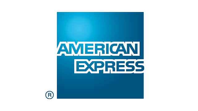 Not able to reach the Lebanese Canadian Bank directly, the Israelis sued American Express instead