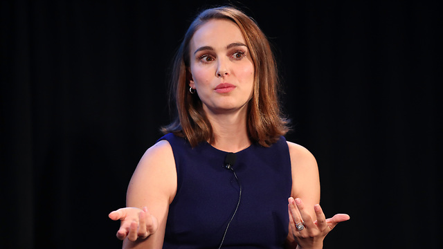 Natalie Portman is just a symptom of US Jewry's changing attitude towards Israel