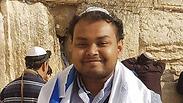 Под страхом смертной казни врач-мусульманин перешел в иудаизм и посетил Израиль