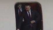 Ливанский премьер передумал уходит в отставку