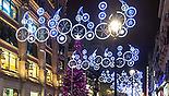 חג המולד בברצלונה