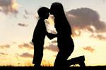 צילום: Shutterstock/ASAP creative