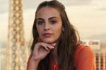 צילום: Benjamin Askinas, Miss Universe