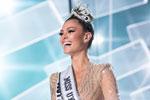 צילום: Miss Universe / Matt Petit