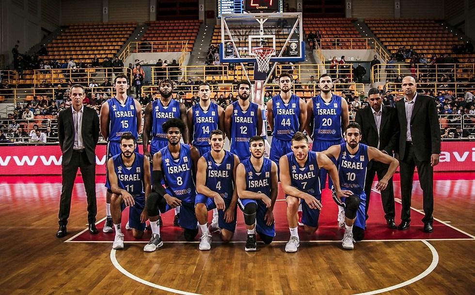 (צילום: FIBA.COM)