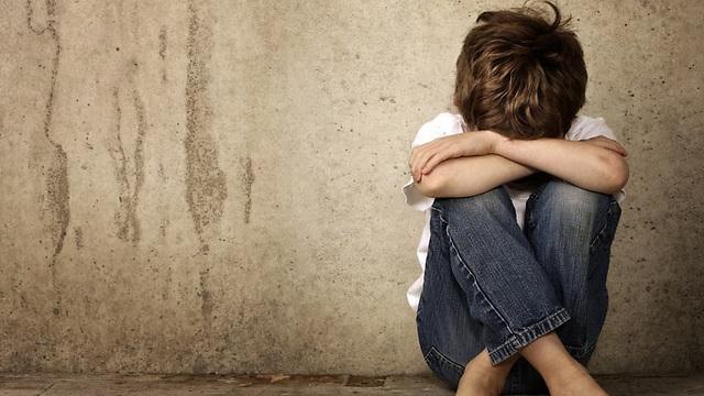 לכ-1,500 ילדים אין כלל עורף משפחתי והם, בעצם, ילדים של אף-אחד ()