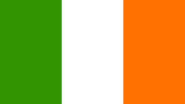הרפובליקה של אירלנד היא אחת משותפות הסחר הגדולות ביותר של בריטניה (צילום: shutterstock) (צילום: shutterstock)