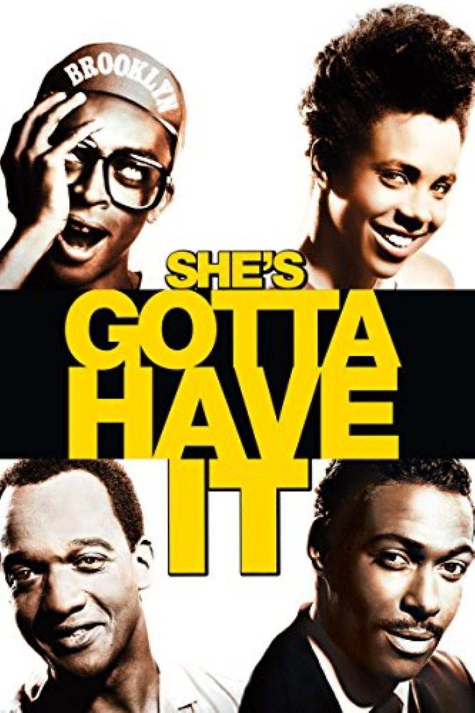 כרזת הסרט המקורי משנת 1986 (IMDb) (IMDb)