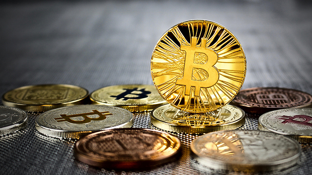 The recent prevalence of bitcoin led to conjecture digital currencies may be used across entire economies (Photo: MCT)