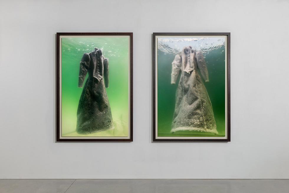 """""""כלת מלח"""", 2014 ()"""