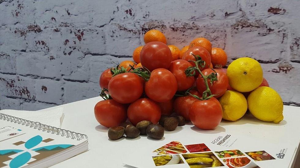 יפגע בייצור המקומי? גם מוצרי חקלאות מייבאים מטורקיה כולל עגבניות שנמכרו ברשתות השיווק הישראליות בשנה האחרונה