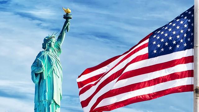 החלום האמריקאי מתרחק (צילום:  istock) (צילום:  istock)