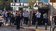 Photo: Yishai Porat
