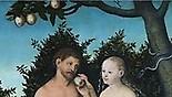 אדם וחוה