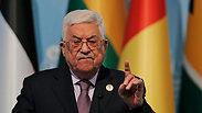 Abbas in Istanbul
