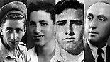 הנעדרים מ-1948