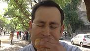 צילום: ניצן דרור