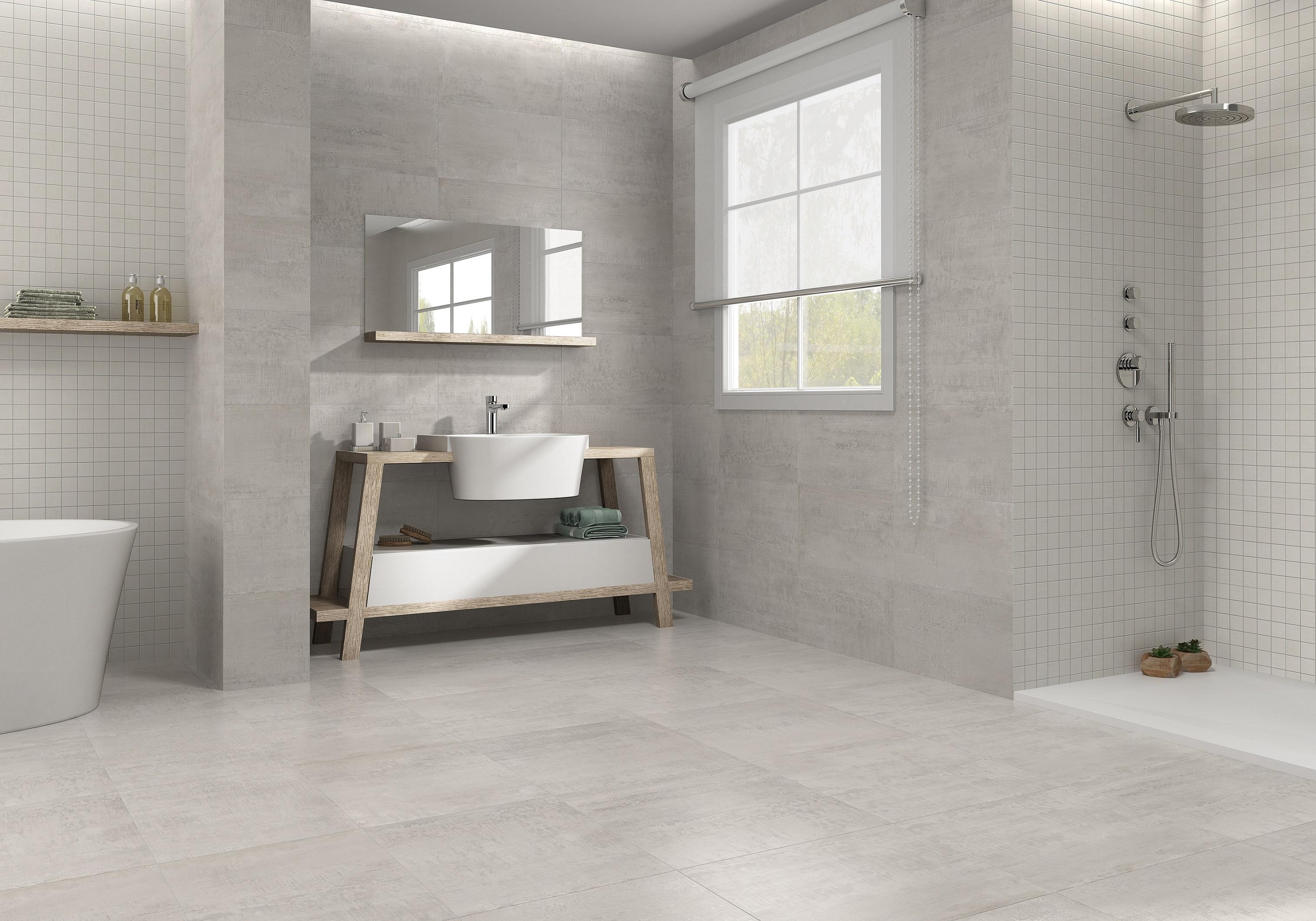 מקלחון או אמבטיה? התמונות בכתבה באדיבות חלמיש (צילום: ערן ניב) (צילום: ערן ניב)