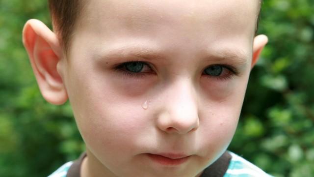 וירוס או דלקת אלרגית בעיניים? (צילום: shutterstock) (צילום: shutterstock)