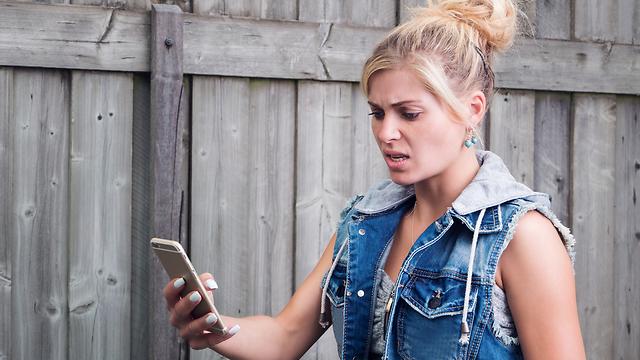 הצרכנים זועמים - ותובעים (אילוסטרציה: Shutterstock) (אילוסטרציה: Shutterstock)