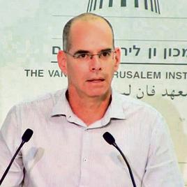 ארז קמיניץ המשנה ל יועץ המשפטי ל ממשלה