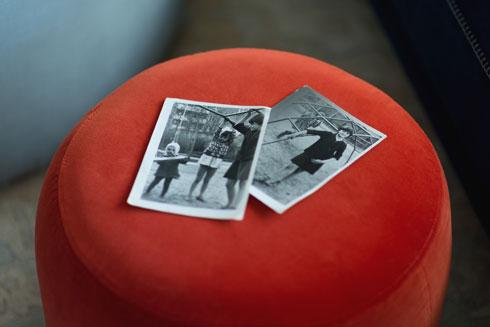 """זיכרונות מברית המועצות. """"כשעלינו לארץ הבנו שההורים לא יסתדרו בלעדינו"""" (צילום: גדעון לוין 181 מעלות)"""