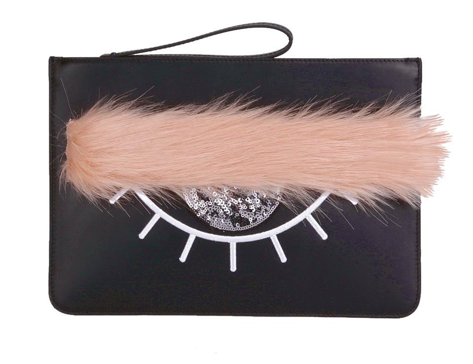 ccbccd234450 Какие сумки носят в этом сезоне: от королевской до сумочки-лилипута ...