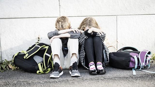 אין מעקב אחר כמה ילדים נולדו לאותו תורם (צילום: shutterstock)