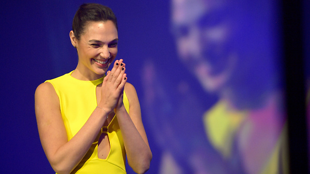 (getty images) (getty images)