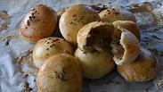 מתכון לקנישס תפוחי אדמה של ארז קומרובסקי