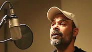 US refuses visa to Israeli singer set to perform at UN