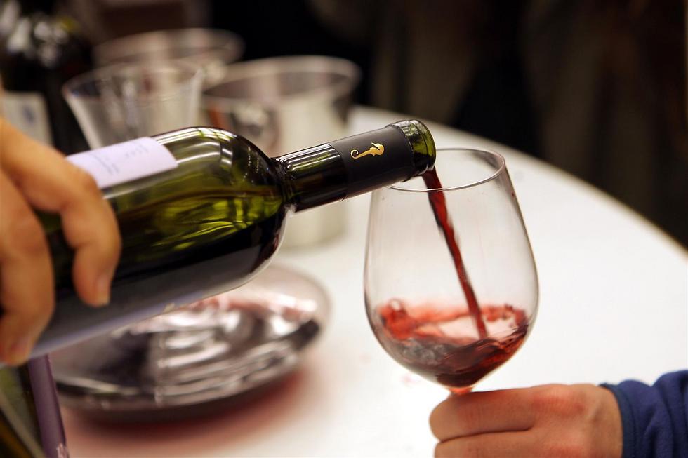 לחובבי היין, ולא רק! (צילום: דיויד סילברמן) (צילום: דיויד סילברמן)