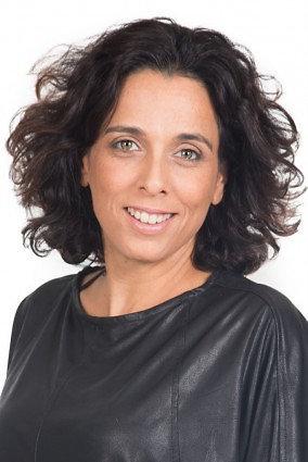 Daniela Ya'akobi