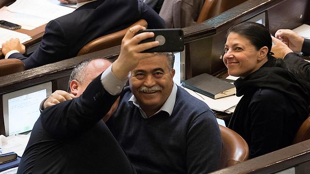 (צילום: יואב דודקביץ') (צילום: יואב דודקביץ')