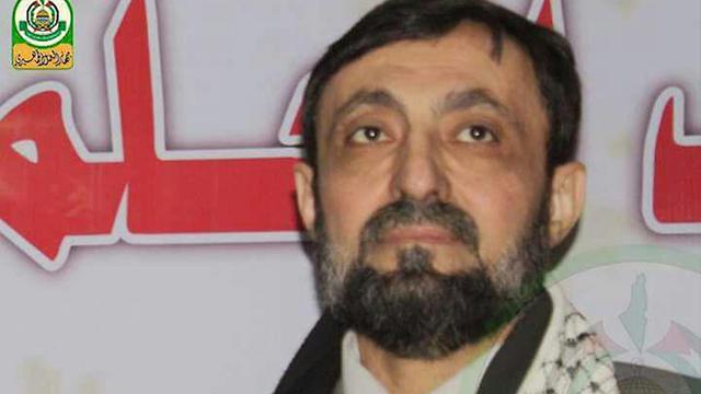 Imad al-Alami