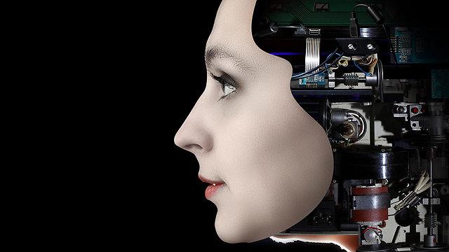 טכנולוגיה לא בשלה? (אילוסטרציה: Shutterstock) (אילוסטרציה: Shutterstock)