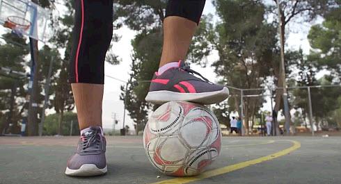 הכדורגלניות זקוקות למהפך במגרש