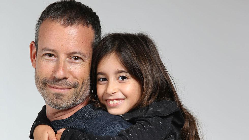 אבא במבחן: עד כמה אתה מכיר באמת את הבת שלך?