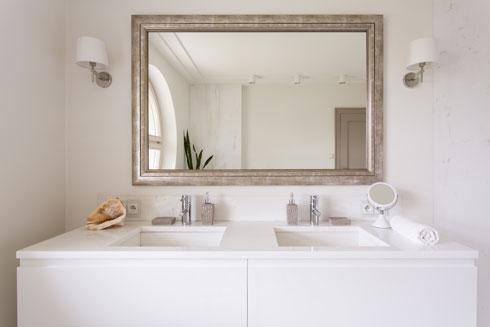 לא תאמינו: לכולם יש משהו כזה בבית (צילום: Shutterstock)