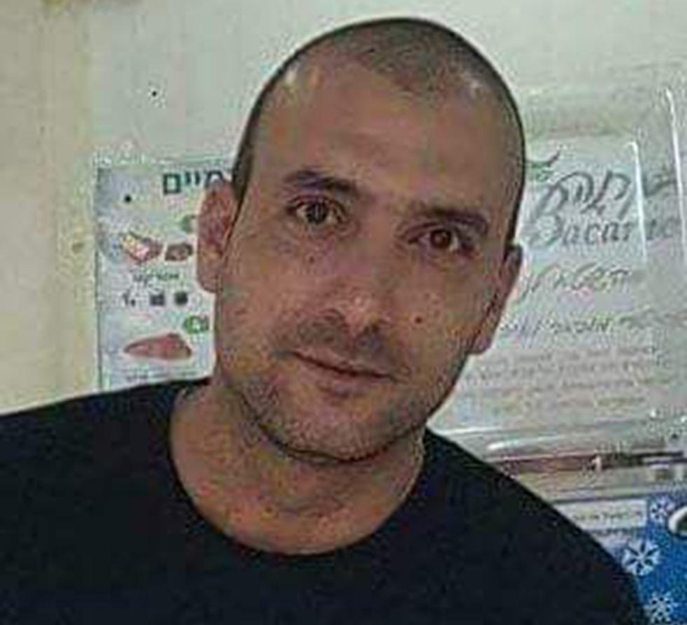 סאמר עואד, נרצח בשבוע שעבר ()