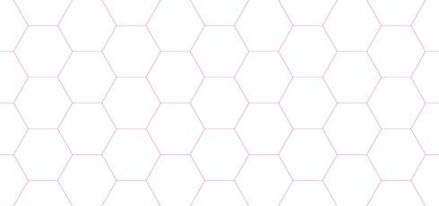 שרטוט משושים: הקליקו על התמונה להורדת הקובץ