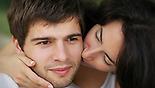 צילום: Shutterstock