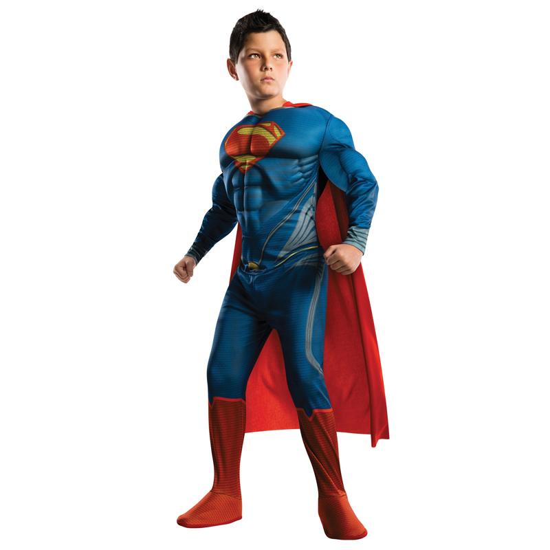 """זה מטוס? זה ציפור? לא. זה סופרמן. 20 דולר (כ-69 שקלים) (יח""""צ)"""