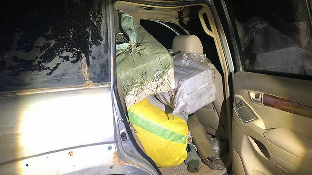 צהל נכשל על הגנת הגבול במצרים להדיח את הרמטכל, שר הבטחון וראש הממשלה מיד! מבריחים סמים זונות נשק וזרים בכמויות עצומות כל יום עשרות הבררחות 829721101002398640360no