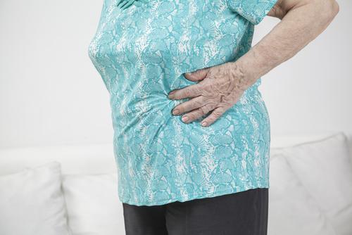 2 миллиона за страдания: женщине дважды порвали кишечник при колоноскопии