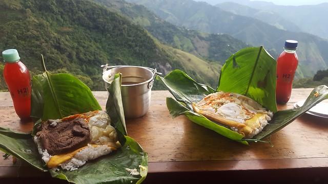 ארוחת בוקר של אלופים (צילום: סער יעקובוביץ) (צילום: סער יעקובוביץ)