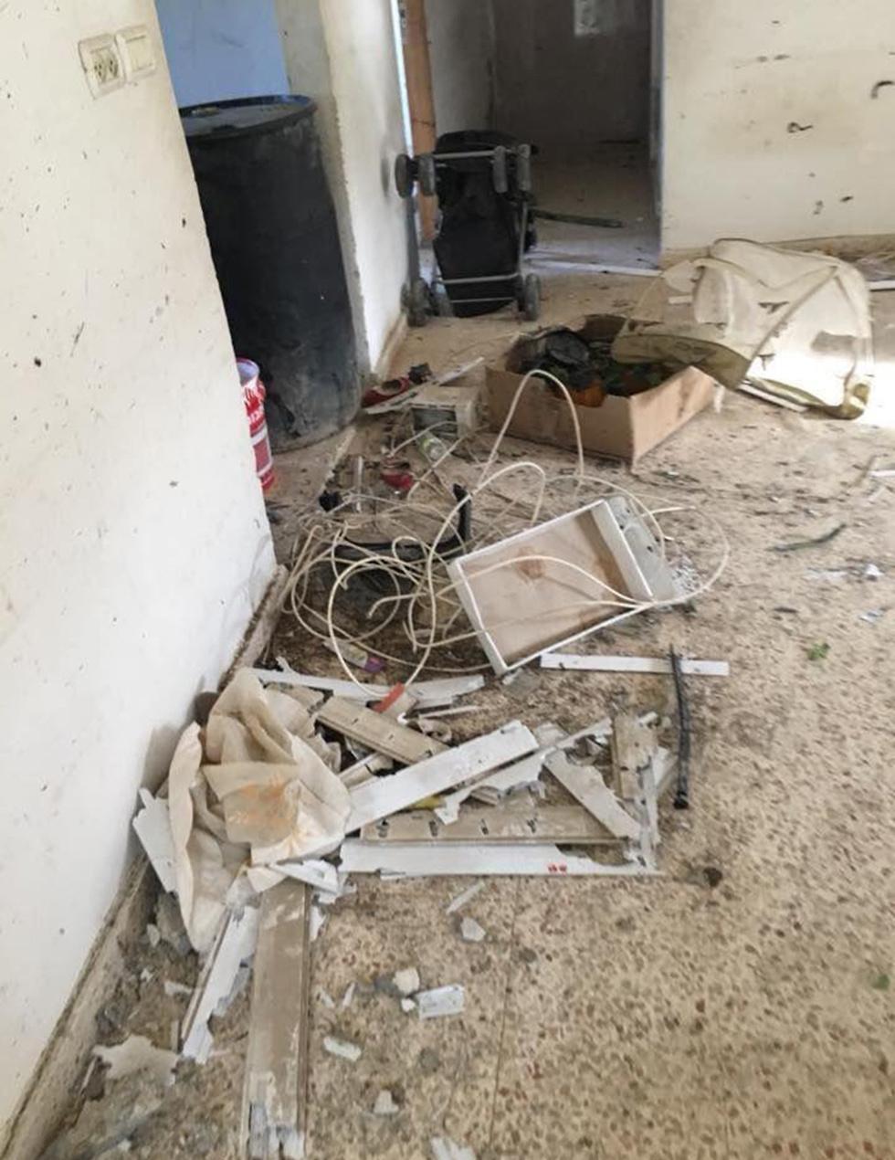 Un Palestinien tué par l'armée israélienne dans un raid en Cisjordanie (ministère)