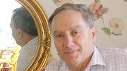 צילום: אבי בליזובסקי