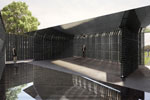 הדמיה: Frida Escobedo, Taller de Arquitectura, Renderings by Atmósfera©