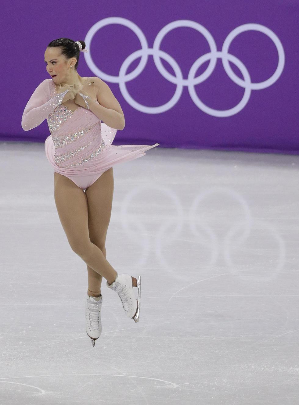 וכך היא נראית בפעולה (צילום: AFP) (צילום: AFP)